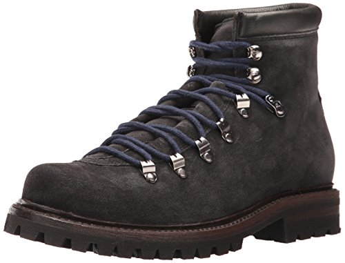 frye-mens-wyoming-hiker-snow-boot-slate-11-d-us