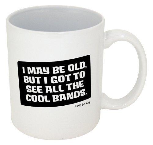 Funny Guy Mugs Ceramic Coffee product image