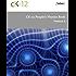 CK-12 People's Physics Book, Version 3
