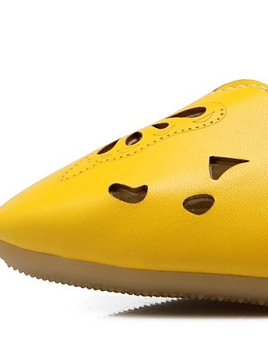 mujer de PDX de tal zapatos q0TRStw