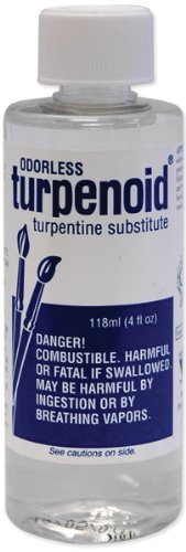 martin-f-weber-4-ounce-odorless-turpenoid