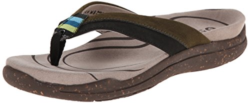 ACORN-Womens-Wearabout-Thong-Dress-Sandal
