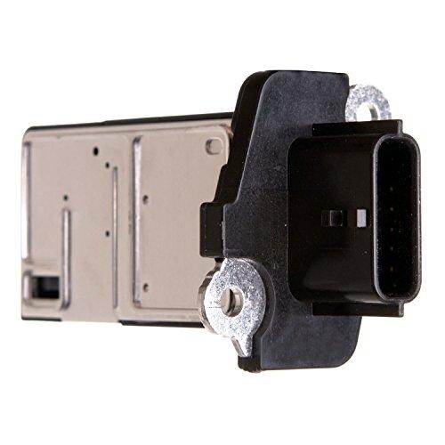 carrep-new-oem-mass-air-flow-meter-maf-sensor-nissan-infiniti-22680-7s000-22680-7s00a