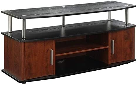 "Pemberly Row Monterey 48"" TV Stand"