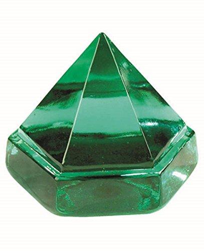 Aqua Deck Prism - 1