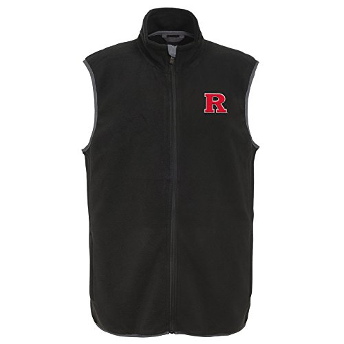 NCAA by Outerstuff NCAA Rutgers Scarlet Knights Kids & Youth Boys