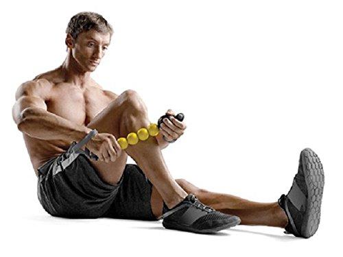 SKLZ Adjustable Massage Stick