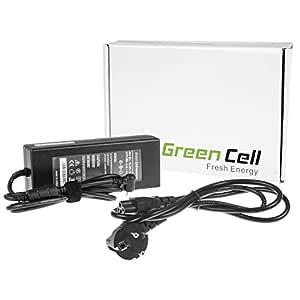 Green Cell® Cargador Notebook CA Adaptador para MSI GE60 2OE-003US ...