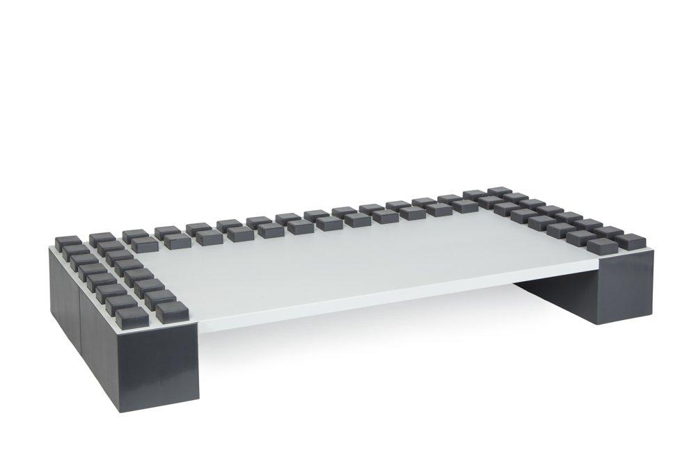 EverBlock 24'' x 48'' Desk Top