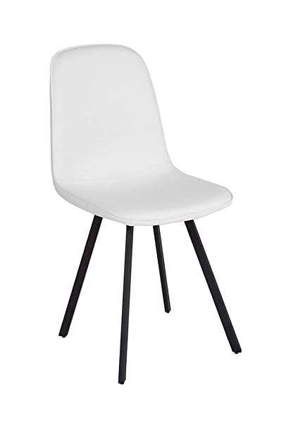 Phenomenal Amazon Com Flash Furniture Argos Contemporary Curved Back Lamtechconsult Wood Chair Design Ideas Lamtechconsultcom