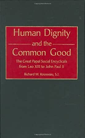 theology common good While the church certainly needs a new, robust political theology of the common good, it's delusional to look for the solution in premodern christendom.