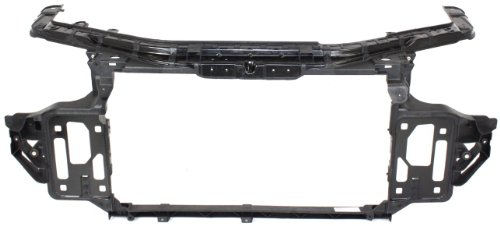 - OE Replacement Chrysler Sebring Radiator Support (Partslink Number CH1225210)