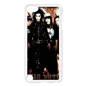 iPod Touch 5 Phone Cases Tokio Hotel AH124637