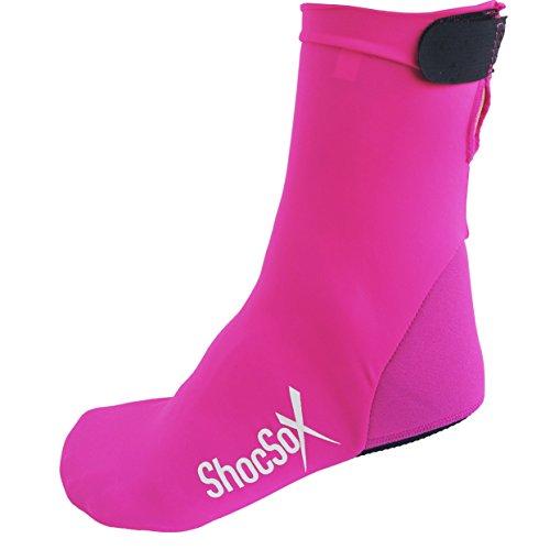 SALE! Best Elite Sand-Beach Socks For Volleyball, Soccer,...
