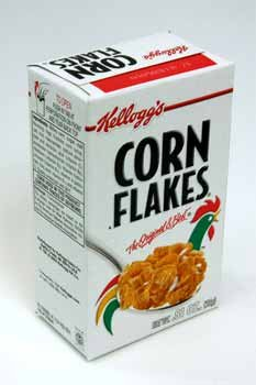kelloggs-corn-flakes-cereal-box-70-pieces-kelloggs-corn-flakes-cereal-box-81-oz-individual-box-these