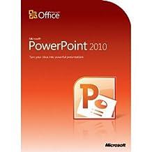 PowerPoint 2010 (vf)