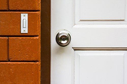 Buy door bell button