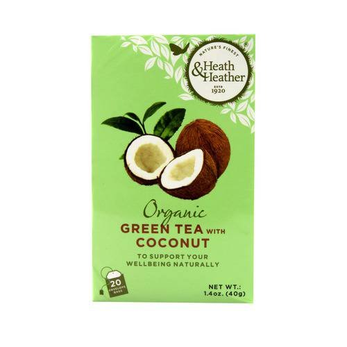 heath-heather-organic-green-tea-coconut-pack-of-3