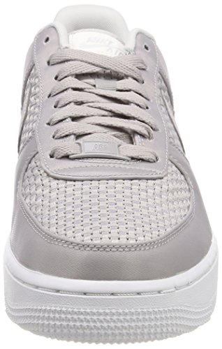 Da Grey 004 Ginnastica Scarpe atmosphere Force 1 atmosphere Se Grigio Grey '07 W Nike Air Donna 4ZgqTU0w0B