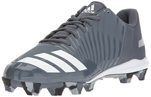 adidas Performance Youngsters' Icon MD Baseball Shoes – DiZiSports Store