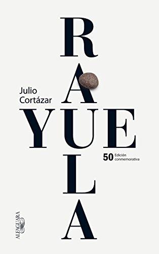 Amazon.com: Rayuela (edición conmemorativa): 50 Edición ...