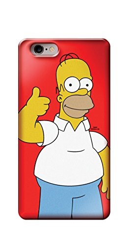 spoontiques-cell-phone-case-for-iphone-6-homer-simpson