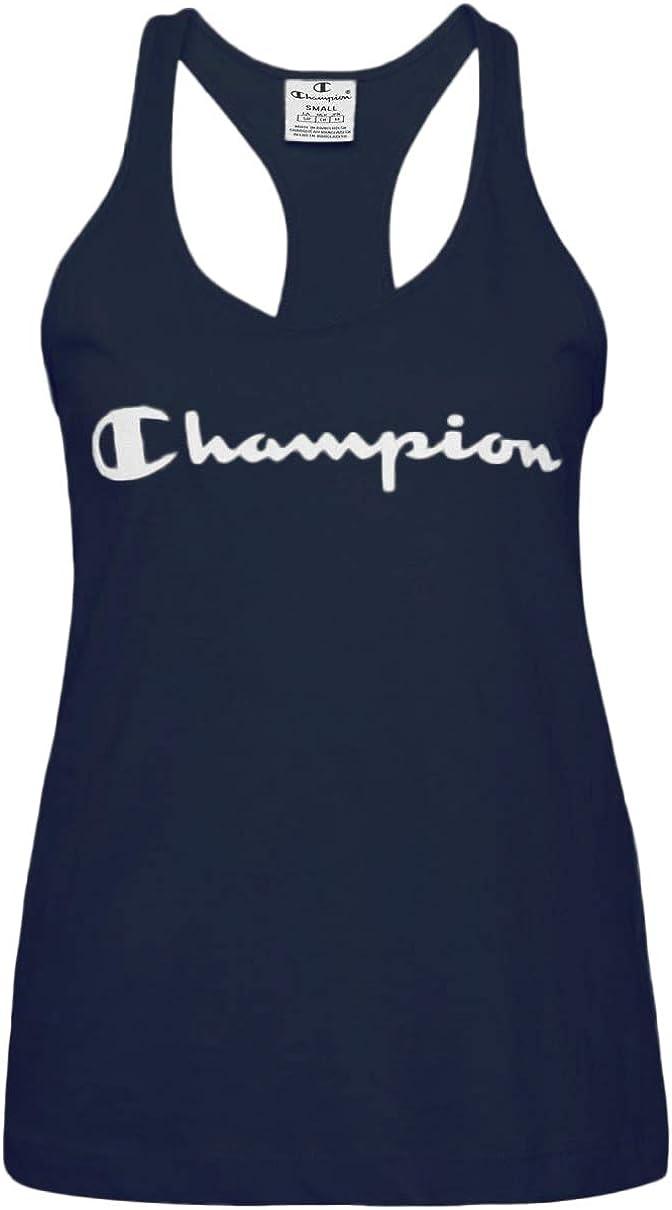 Canotta da donna Champion Racerback
