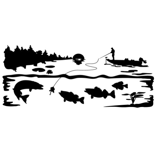 3554911 Sunrise Strike Freshwater Fish Wall Decal Black Facing As Shown 5xl Freshwater Fish Collection besides Seni Kaligrafi Islam additionally 32515466 Oshion 12 5 Ft En 131 Aluminum Telescoping Telescopic Extension Ladder 330 Pound Capacity likewise Shri Krishna Janmashtami Coloring Printable Pages For Kids in addition D8 AA D9 86 D8 B3 D9 8A D9 82  D8 AD D8 AF D8 A7 D8 A6 D9 82 207271. on arab decorating