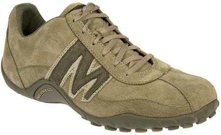 mens merrell shoes size 15 amazon