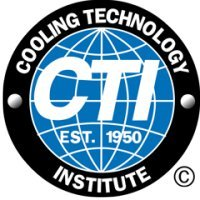 Pultruded Fiberglass - CTI STD-137 (13) Fiberglass Pultruded Structural Products for Use in Cooling Towers