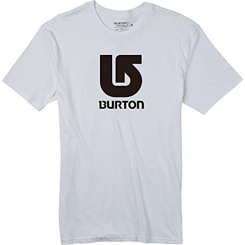 burton-logo-vertical-short-sleeve-tee-stout-white-large