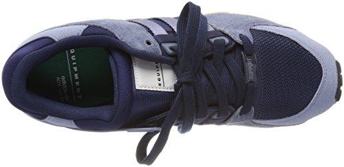 Support adidas Basse Scarpe Grey EQT Blu Ginnastica Navy Collegiate Raw Uomo Collegiate Cq2419 da Navy RF 5qTFT