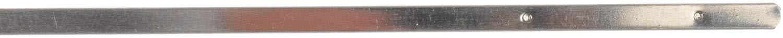 Dorman 917-397 Oil Level Dipstick