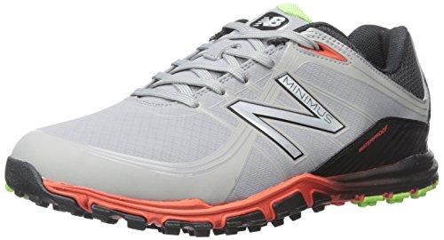 new-balance-mens-minimus-golf-shoe-grey-orange-10-d-us