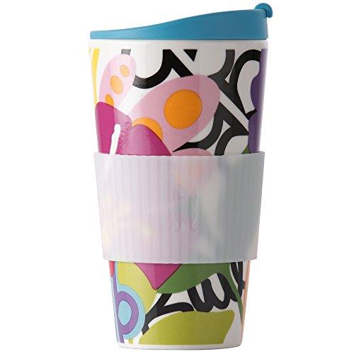 French Bull Porcelain Traveler Go product image