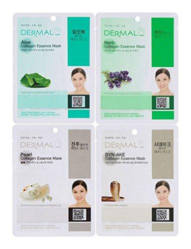 41syhQP3I4L Wholesale Korean cosmetics supplier.