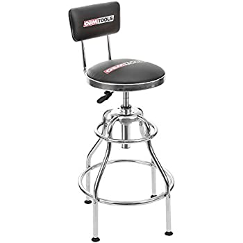 Amazon Com Oemtools 24911 Adjustable Hydraulic Stool