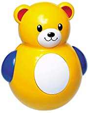 TOLO Roly Poly Teddy Bear Toy