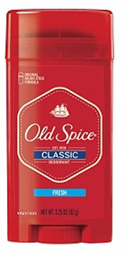 old-spice-classic-stick-fresh-scent-mens-deodorant-325-oz-pack-of-6