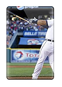 Sherry Green Russell's Shop detroit tigers MLB Sports & Colleges best iPad Mini 3 cases 2198639K306239357