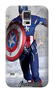 3 packs Hard case combo campatible with fantastic For Case Samsung Note 3 Cover of Avengers Captain America in Fashion E-Mall