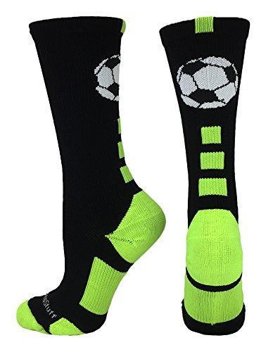 MadSportsStuff Soccer Athletic multiple colors product image