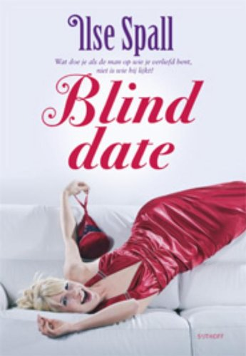 Online blind dating