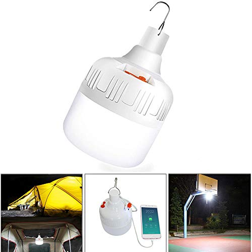 Hanging Led Emergency Light in US - 8