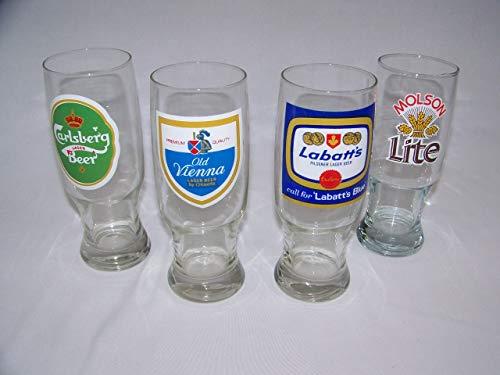 old vienna beer - 9
