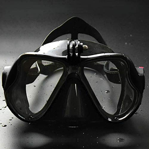 Underwater Camera Goggles For Sale - 2
