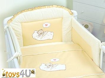 Markenlose baby kuscheldecken für stubenwagen günstig kaufen ebay
