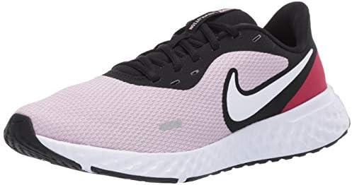 Nike REVOLUTION 5, Women's Road Running
