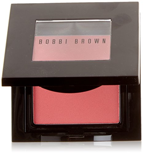Bobbi Brown Blush, 6 Apricot New Packaging , 0.13 Ounce