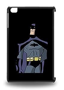 New Style Tpu Mini/mini 2 Protective 3D PC Case Cover Ipad 3D PC Case American Batman Justice League ( Custom Picture iPhone 6, iPhone 6 PLUS, iPhone 5, iPhone 5S, iPhone 5C, iPhone 4, iPhone 4S,Galaxy S6,Galaxy S5,Galaxy S4,Galaxy S3,Note 3,iPad Mini-Mini 2,iPad Air )